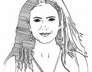 Sahar Assaf