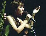 Rima Khsheysh