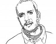 Issam Bou Khaled