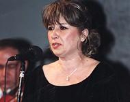 Inaya Jaer