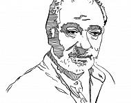 Michel Jaber