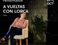 A Vueltas Con Lorca