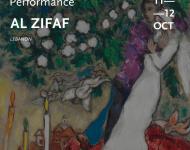 Al Zifaf