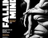 Fallin minds - Choreography by Nada Kano